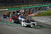 NASCAR XFINITY Series<br /> VisitMyrtleBeach.com 300<br /> Kentucky Speedway<br /> Sparta, KY USA<br /> Saturday 23 September 2017<br /> Toyota Camry Pace Car<br /> World Copyright: Barry Cantrell<br /> LAT Images