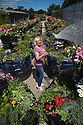 2014_07_10_commonwealth_games_flowers