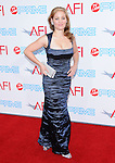 Erika Christensen at The 37th AFI Life Achievement Award held at Sony Picture Studios  in Culver City, California on June 11,2009 and will air on TV Land July 19th,2009 at 9:00 PM ET/PT                                                                    Copyright 2009 DVS / RockinExposures