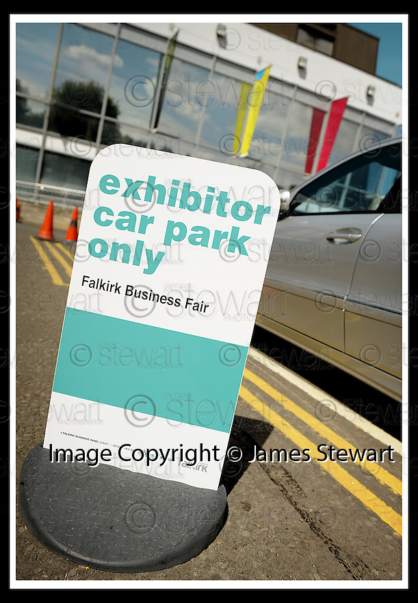 15/06/2009  Copyright  Pic : James Stewart.05_falkirk_business_fair_2009.:: FALKIRK BUSINESS FAIR 2009 :: .James Stewart Photography 19 Carronlea Drive, Falkirk. FK2 8DN      Vat Reg No. 607 6932 25.Telephone      : +44 (0)1324 570291 .Mobile              : +44 (0)7721 416997.E-mail  :  jim@jspa.co.uk.If you require further information then contact Jim Stewart on any of the numbers above.........