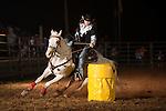 SEBRA - Danville, VA - 8.23.2014 - Barrels