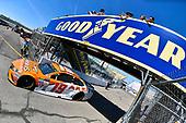 2017 Monster Energy NASCAR Cup Series<br /> Camping World 500<br /> Phoenix International Raceway, Avondale, AZ USA<br /> Saturday 18 March 2017<br /> Daniel Suarez, ARRIS Toyota Camry<br /> World Copyright: Nigel Kinrade/LAT Images<br /> ref: Digital Image 17PHX1nk04482