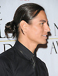 Julio Iglesias Jr. at the Noble Awards held at the Beverly Hilton Hotel in Beverly Hills, California on October 18,2009                                                                   Copyright 2009 DVS / RockinExposures