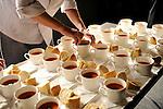 Heathcotes Chefs, BT Convention Centre Liverpool
