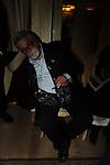 ACHILLE OCCHETTO<br /> 25 ESIMO ANNIVERSARO RISTORANTE CAMPONESCHI 2012