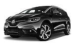 Renault Grand Scenic Bose Edition Minivan 2017