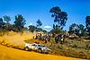 LANCIA 037 Rally #20, Greg CRITICOS (KEN)-Marzio KRAVOS (KEN), SAFARI RALLY 1986