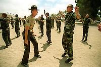 SF.Marines.#18.db.