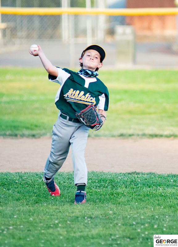 The As scored 14-6 with the Cubs at Maria Field in Benicia 4/29/21 for a 2-0 record.
