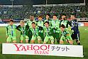 2015 J1 League Stage 1 - Shonan Bellmare 1-3 Urawa Red Diamonds