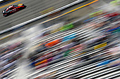 Monster Energy NASCAR Cup Series<br /> Toyota Owners 400<br /> Richmond International Raceway, Richmond, VA USA<br /> Sunday 30 April 2017<br /> Martin Truex Jr, Furniture Row Racing, Bass Pro Shops/TRACKER BOATS Toyota Camry<br /> World Copyright: Nigel Kinrade<br /> LAT Images<br /> ref: Digital Image 17RIC1nk10079
