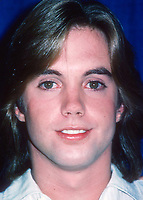 Shaun Cassidy 1978<br /> Photo By Adam Scull/PHOTOlink.
