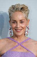 JUL 16 amfAR Gala Arrivals - The 74th Annual Cannes Film Festival