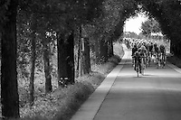 racing<br /> <br /> Brussels Cycling Classic 2016