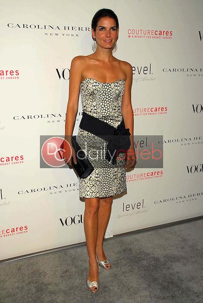 Angie Harmon<br />at the opening of the Carolina Herrera Los Angeles Boutique. Carolina Herrera, Los Angeles, CA. 11-13-06<br />Dave Edwards/DailyCeleb.com 818-249-4998