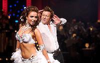Oslo, 20090926. Skal vi danse.