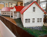Photo Courtesy BV Historical Museum<br />