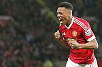 02.01.2016 Manchester United v Swansea