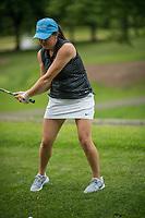 08-12-19 Princeton golf