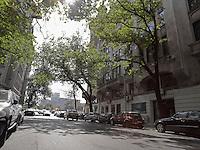 CITY_LOCATION_40347