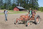 47th Avenue Farms