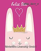 Dreams, CHILDREN BOOKS, BIRTHDAY, GEBURTSTAG, CUMPLEAÑOS, paintings+++++,MEDAHB37/2,#BI#, EVERYDAY ,jack dreams