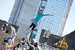 140713 Dance Days Fesitval
