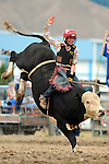 2012 Richmond Rodeo
