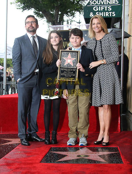 Steve Carell Honored With Star On The Hollywood Walk Of Fame Capital Pictures She is an actress and writer, known for со&. https capitalpictures photoshelter com image i0000nspd7ouusxe