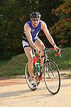 2007-09-23 Crawley Tri
