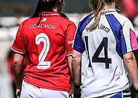 2017 06 Waterford v Cork
