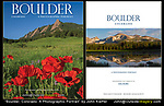 John Kieffer's 6th book.<br />