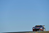Pirelli World Challenge<br /> Grand Prix of Sonoma<br /> Sonoma Raceway, Sonoma, CA USA<br /> Friday 15 September 2017<br /> Peter Kox<br /> World Copyright: Richard Dole<br /> LAT Images<br /> ref: Digital Image RD_NOCAL_17_094