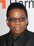 Herbie Hancock at The Clive Davis / Recording Academy Annual Pre- Grammy Party held at The Beverly Hilton Hotel in Beverly Hills, California on February 07,2009                                                                     Copyright 2009 Debbie VanStory/RockinExposures