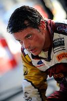 Ozz Negri, #60 Michael Shank Racing Ford/Riley