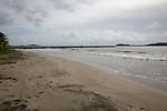Culebra Beach