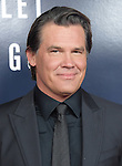 "Josh Brolin attends The Premiere Of Universal Pictures' ""Everest"" held at the TCL Chinese Theatre  in Hollywood, California on September 09,2015                                                                               © 2015 Hollywood Press Agency"