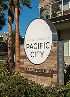 UDR - Pacific City, Huntington Beach