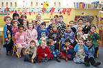 Pyjama Party Mornington