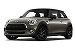 MINI Cooper Hatchback 2019