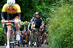 Pix: Shaun Flannery/shaunflanneryphotography.com<br /> <br /> COPYRIGHT PICTURE>>SHAUN FLANNERY>01302-570814>>07778315553>><br /> <br /> 23rd June 2013.<br /> Doncaster Wheelers Cycling Club.<br /> The Danum Trophy Road Race.