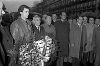 1982 - FRANCE
