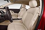 2014 Buick LaCrosse Sedan