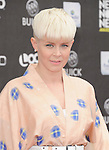 Robyn at Logo's New Now Next Awards held at Avalon in Hollywood, California on April 07,2011                                                                               © 2010 Hollywood Press Agency