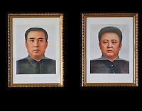 North Korea 2009
