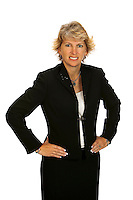 Food Lion Executive Cathy Green