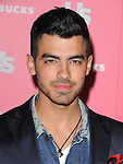 Joe Jonas at US Weekly Hot Hollywood Style Issue Party held at Eden in Hollywood, California on April 26,2011                                                                               © 2010 Hollywood Press Agency