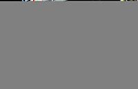 Büttelborn 18.08.2019: Konzert An Ermini im Cafe Extra<br /> Bretonische Formation An Ermini tritt im Cafe Extra auf<br /> Foto: Vollformat/Marc Schüler, Schäfergasse 5, 65428 R'heim, Fon 0151/11654988, Bankverbindung KSKGG BLZ. 50852553 , KTO. 16003352. Alle Honorare zzgl. 7% MwSt.