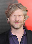 Todd Lowe<br /> <br /> <br />  at HBO True Blood Season 6 Premiere held at The Cinerama Dome in Hollywood, California on June 11,2013                                                                   Copyright 2013 Hollywood Press Agency