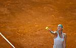 2015/05/09_Final femenina del Masters de Madrid